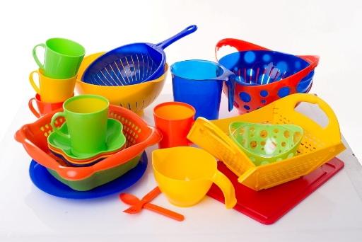 опасен ли пластик для здоровья