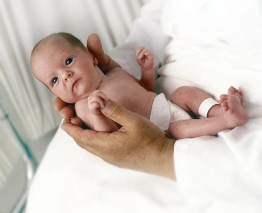 Девушки родившие недоношенных фото